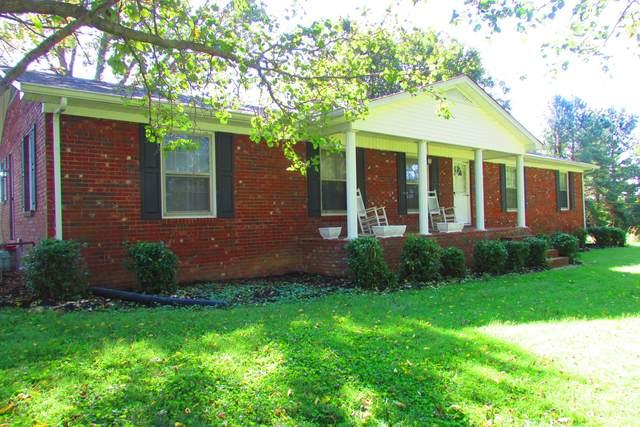 1462 New Deal Potts Rd, Portland, TN 37148 (MLS #RTC2154324) :: RE/MAX Homes And Estates