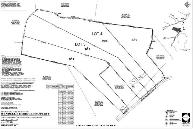 3 Knight Creek Rd, Watertown, TN 37184 (MLS #RTC2154758) :: Village Real Estate