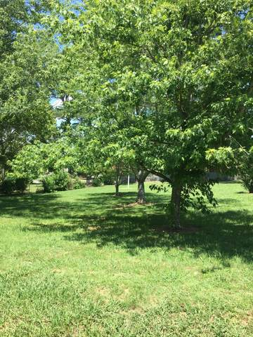 0 Highland Drive, Ardmore, TN 38449 (MLS #RTC2156707) :: The Helton Real Estate Group