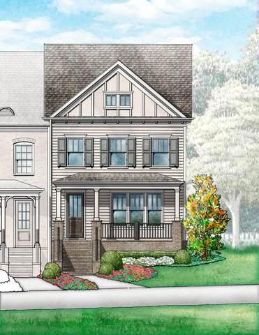 4001 Hathaway Street, Wh # 1931, Franklin, TN 37064 (MLS #RTC2158766) :: Fridrich & Clark Realty, LLC