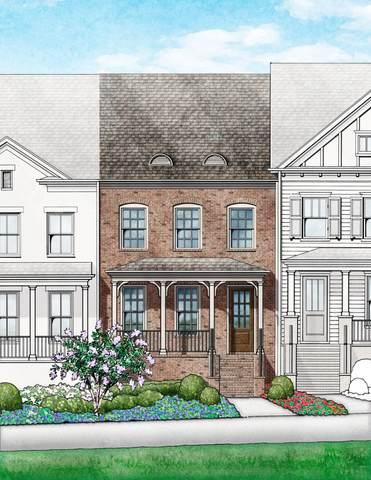 3099 Hathaway Street, Wh # 1930, Franklin, TN 37064 (MLS #RTC2158811) :: Fridrich & Clark Realty, LLC
