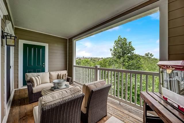 8441 Callabee Way #13, Antioch, TN 37013 (MLS #RTC2159365) :: RE/MAX Homes And Estates