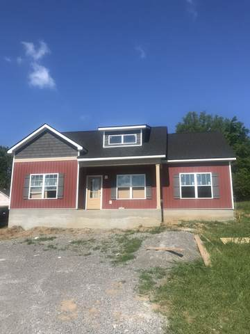 732 Kingree Rd, Shelbyville, TN 37160 (MLS #RTC2159864) :: Maples Realty and Auction Co.