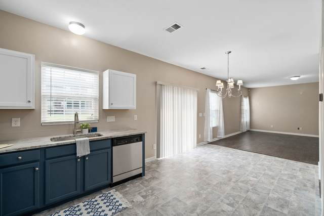 5062 Cobblestone Creek Dr, Whites Creek, TN 37189 (MLS #RTC2161572) :: Village Real Estate