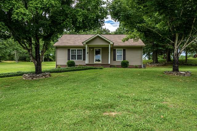 1921 Fiducia Rd, Prospect, TN 38477 (MLS #RTC2162433) :: Armstrong Real Estate