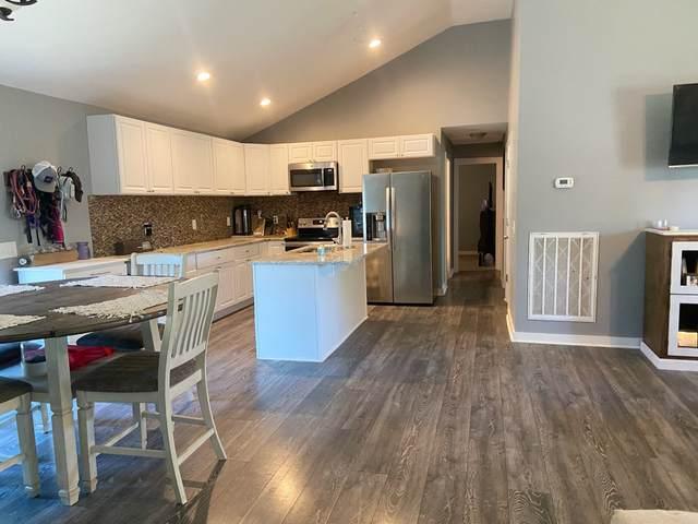 103 Cloverdale Ct, Hendersonville, TN 37075 (MLS #RTC2163647) :: Village Real Estate