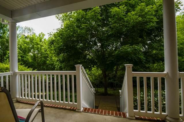 8618 Gauphin Pl, Nashville, TN 37211 (MLS #RTC2163663) :: Village Real Estate