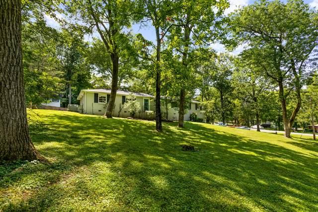 1101 Sparta Rd, Nashville, TN 37205 (MLS #RTC2163946) :: John Jones Real Estate LLC