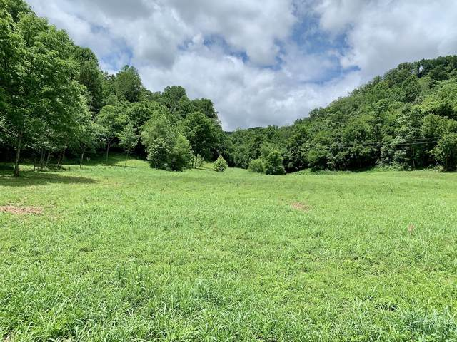 245 Big Creek Road, Pleasant Shade, TN 37145 (MLS #RTC2164104) :: The Miles Team | Compass Tennesee, LLC