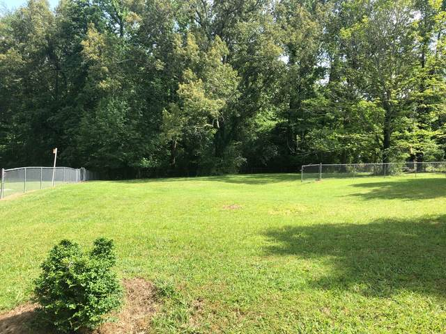 316 Natcor Dr, Dover, TN 37058 (MLS #RTC2164525) :: CityLiving Group