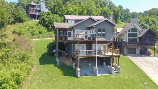 152 Sandgate Ct, Smithville, TN 37166 (MLS #RTC2164751) :: John Jones Real Estate LLC