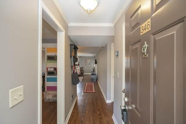346 Westfield Dr, Nashville, TN 37221 (MLS #RTC2165372) :: Stormberg Real Estate Group