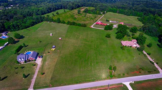 32079 Ardmore Ridge Rd, Ardmore, TN 38449 (MLS #RTC2165805) :: Team George Weeks Real Estate