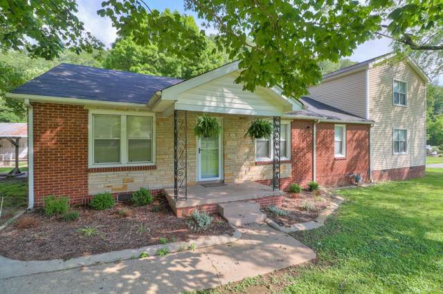 1341 Louisville Hwy, Goodlettsville, TN 37072 (MLS #RTC2165833) :: RE/MAX Homes And Estates