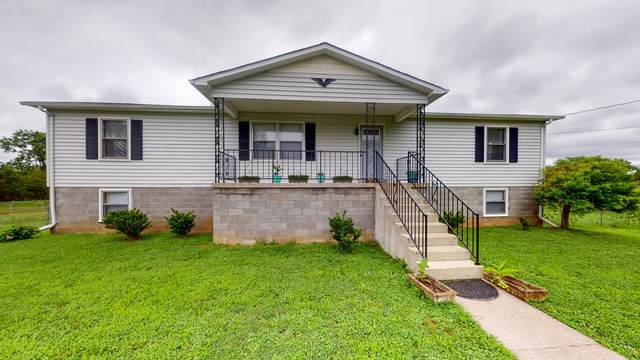 3087 Floraton Rd, Readyville, TN 37149 (MLS #RTC2167009) :: The Helton Real Estate Group