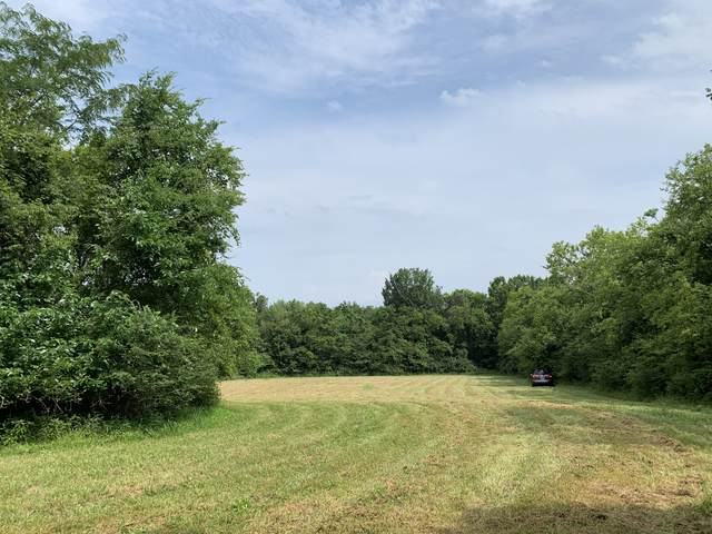 11627 Bell Buckle Rd, Bell Buckle, TN 37020 (MLS #RTC2167033) :: HALO Realty