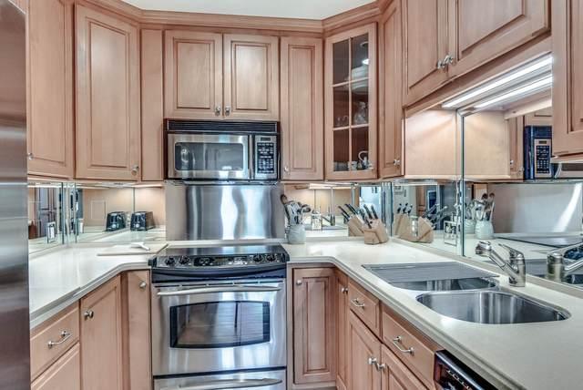 105 Leake Ave #65, Nashville, TN 37205 (MLS #RTC2167107) :: Armstrong Real Estate