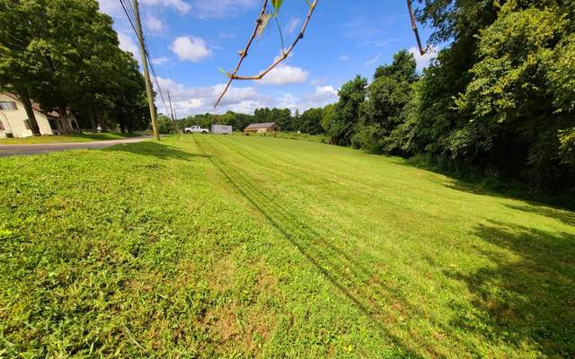 1414 Union Hill Rd, Goodlettsville, TN 37072 (MLS #RTC2167373) :: Stormberg Real Estate Group