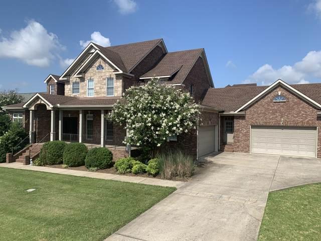 3485 Sulphur Springs Rd., Murfreesboro, TN 37129 (MLS #RTC2168360) :: John Jones Real Estate LLC