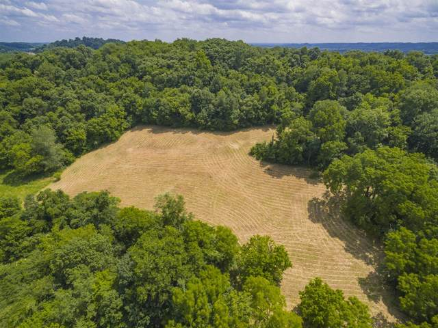 0 Barker Road, Thompsons Station, TN 37179 (MLS #RTC2168762) :: Nelle Anderson & Associates