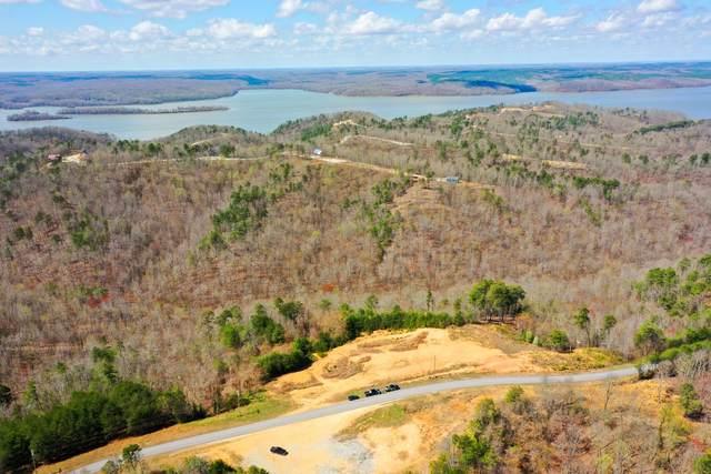 0 Lake Stone Road, Waverly, TN 37185 (MLS #RTC2169006) :: Nashville on the Move