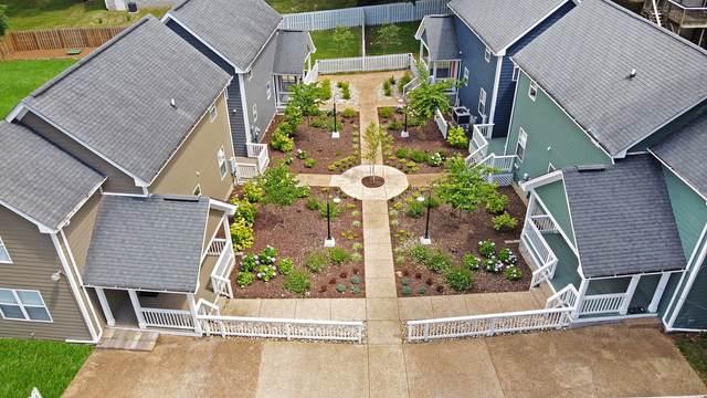 1400 Walsh, Nashville, TN 37208 (MLS #RTC2169182) :: Armstrong Real Estate