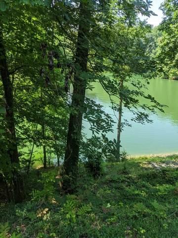 0 Ravine Dr, Winchester, TN 37398 (MLS #RTC2170929) :: Benchmark Realty
