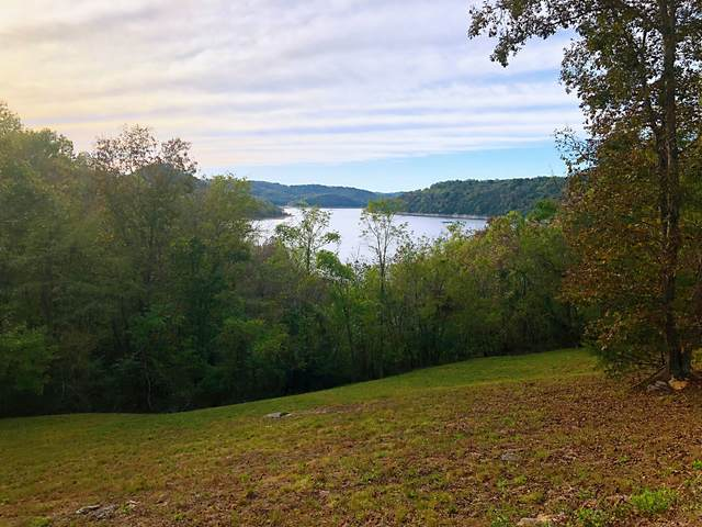 74 Harbor Pointe Dr, Lancaster, TN 38569 (MLS #RTC2171353) :: Benchmark Realty