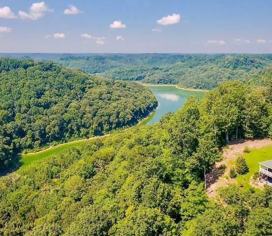 0 Silver View Lane, Silver Point, TN 38582 (MLS #RTC2171950) :: Village Real Estate
