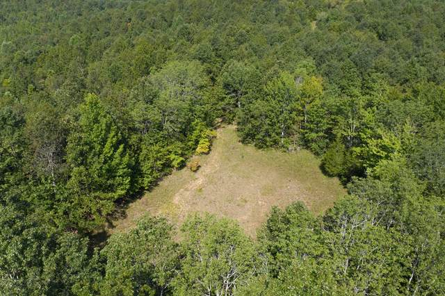 0 Highway 13 S, Hurricane Mills, TN 37078 (MLS #RTC2172553) :: RE/MAX Homes And Estates