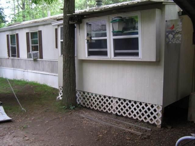 4365 Chapel Hill Rd, Southside, TN 37171 (MLS #RTC2173072) :: Kimberly Harris Homes