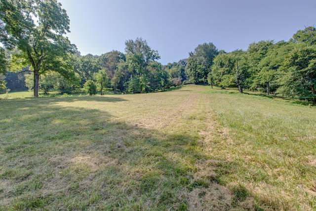 2268 N Berrys Chapel Rd, Franklin, TN 37069 (MLS #RTC2173478) :: Benchmark Realty