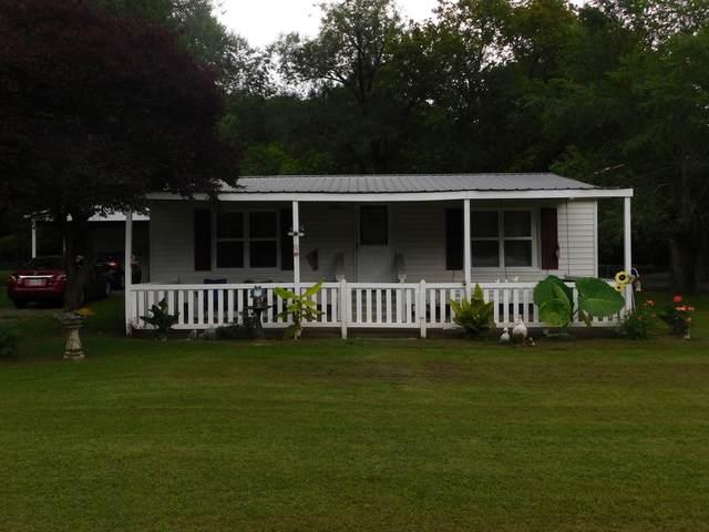 312 Victory Ln, Waverly, TN 37185 (MLS #RTC2174088) :: EXIT Realty Bob Lamb & Associates