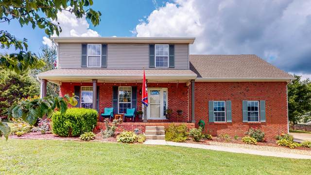 7317 Shayla Ct, Fairview, TN 37062 (MLS #RTC2174171) :: Benchmark Realty