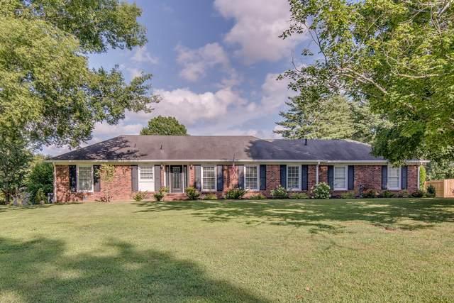 5308 Brentview Hills Ct, Nashville, TN 37220 (MLS #RTC2174223) :: Village Real Estate