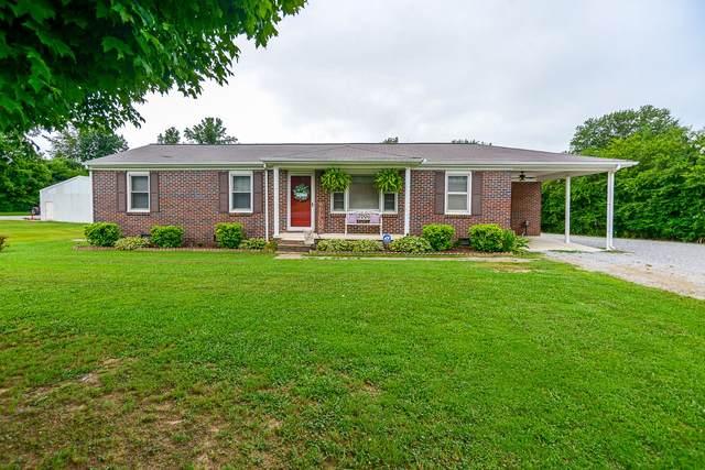 18 Camargo Rd, Fayetteville, TN 37334 (MLS #RTC2174346) :: Nashville on the Move