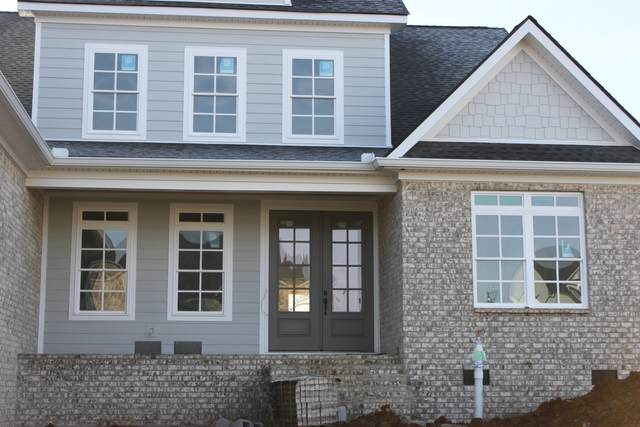5607 Bridgemore Blvd, Murfreesboro, TN 37129 (MLS #RTC2174572) :: Nashville on the Move