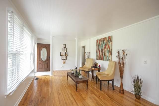 1332 Cheshire Dr, Nashville, TN 37207 (MLS #RTC2175363) :: Village Real Estate