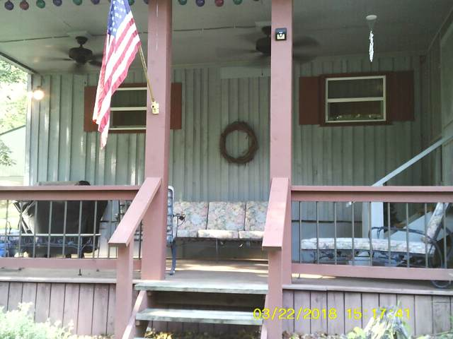 507 Forest Trl, Bumpus Mills, TN 37028 (MLS #RTC2176422) :: RE/MAX Homes And Estates