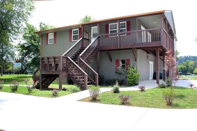 414 Wayne Jackson Rd, Ashland City, TN 37015 (MLS #RTC2176919) :: RE/MAX Homes And Estates
