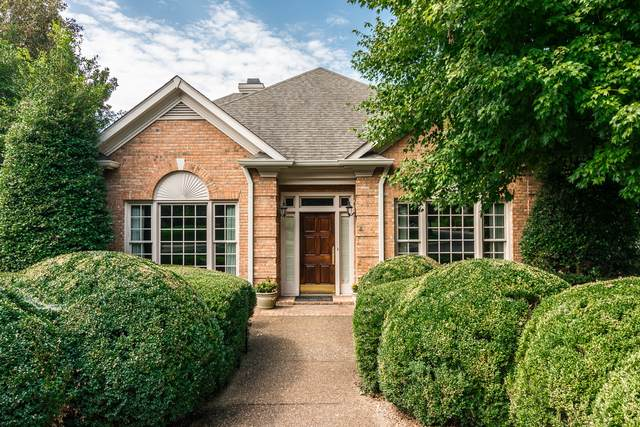 38 Erwin Ct, Nashville, TN 37205 (MLS #RTC2177713) :: RE/MAX Homes And Estates