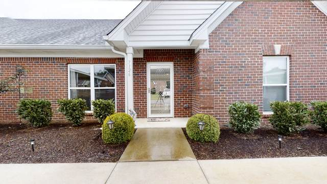 7126 Fernvale Springs Way, Fairview, TN 37062 (MLS #RTC2179220) :: The Helton Real Estate Group