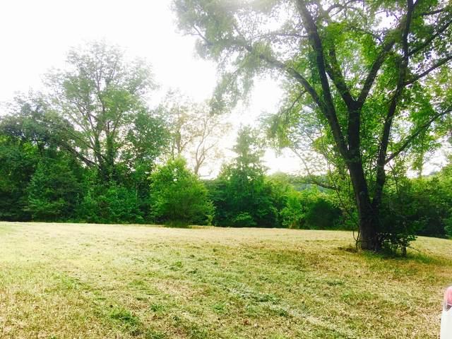 0 Short Creek Rd, Dellrose, TN 38453 (MLS #RTC2181815) :: Nashville on the Move