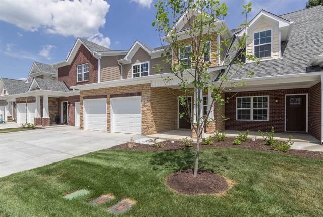 2342 N. Tennessee Blvd., #1204, Murfreesboro, TN 37130 (MLS #RTC2182070) :: Real Estate Works
