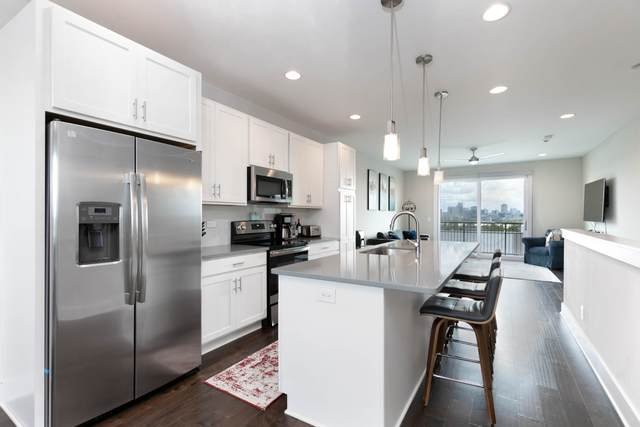 72 Fern Ave, Nashville, TN 37207 (MLS #RTC2183561) :: The Helton Real Estate Group