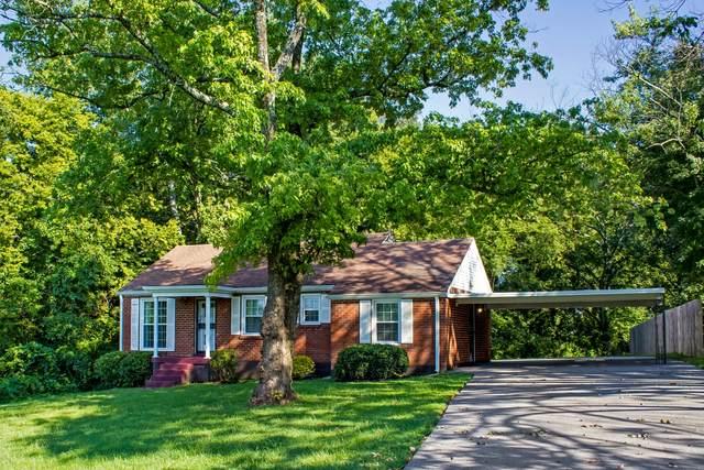 716 Dover Rd, Nashville, TN 37211 (MLS #RTC2183759) :: Village Real Estate