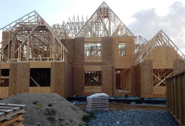5809 Wagonvale Dr - Lot 128, Arrington, TN 37014 (MLS #RTC2185207) :: Village Real Estate