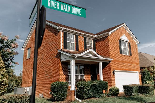 3201 River Walk Dr, Nashville, TN 37214 (MLS #RTC2186277) :: Felts Partners