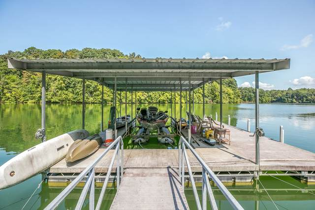 173 Beech Hill Dr, Winchester, TN 37398 (MLS #RTC2186375) :: Village Real Estate