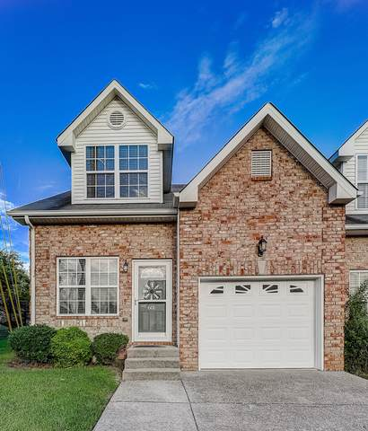 601 Spence Enclave Way, Nashville, TN 37210 (MLS #RTC2186885) :: The Helton Real Estate Group